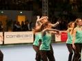 Team Aerobic SM 2016 Jugend 15