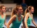Team Aerobic SM 2016 Jugend 18