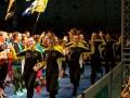 Team Aerobic SM 2016 Jugend 2