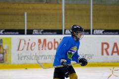 Eishockey 2016