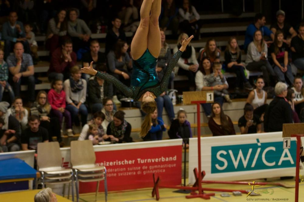 SM-Final-2014-10.jpg