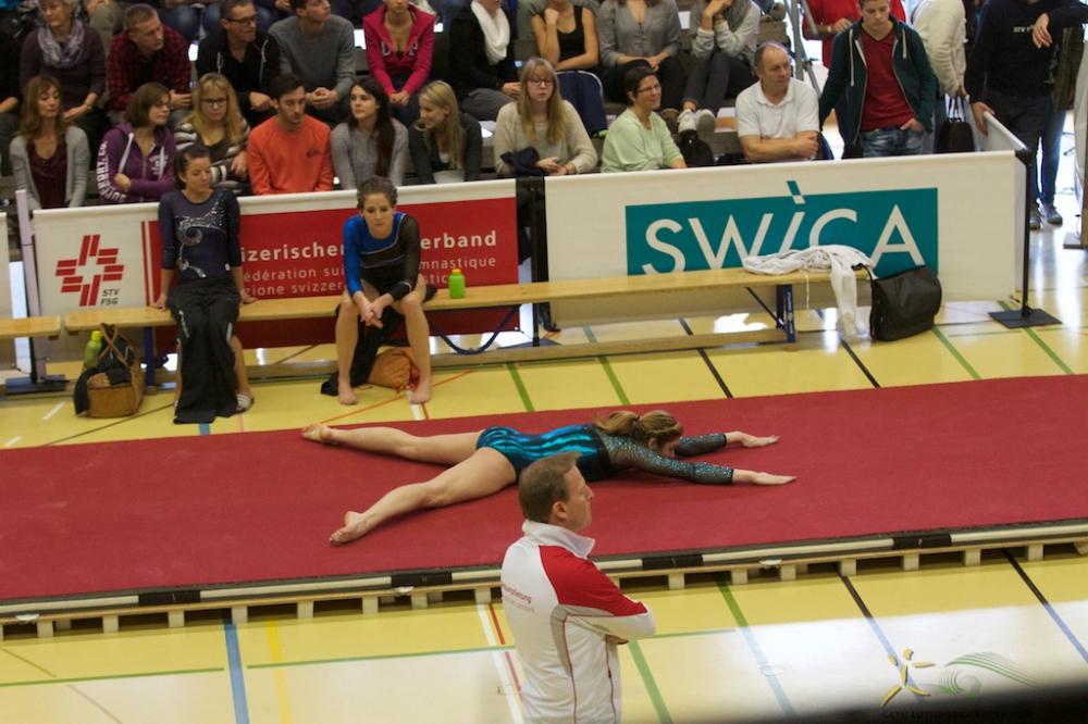 SM-Final-2014-102.jpg