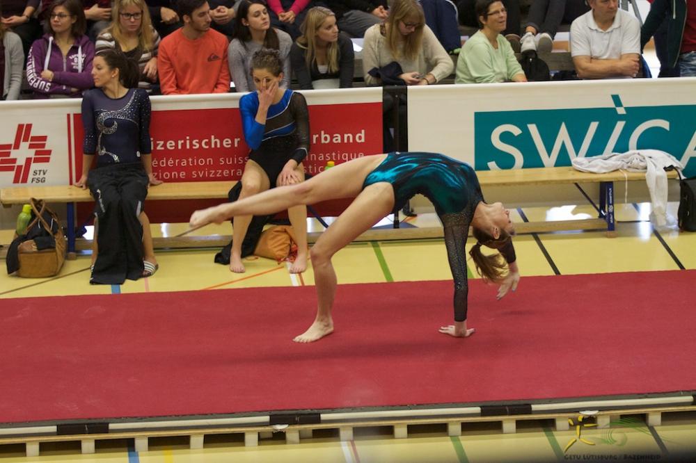 SM-Final-2014-103.jpg