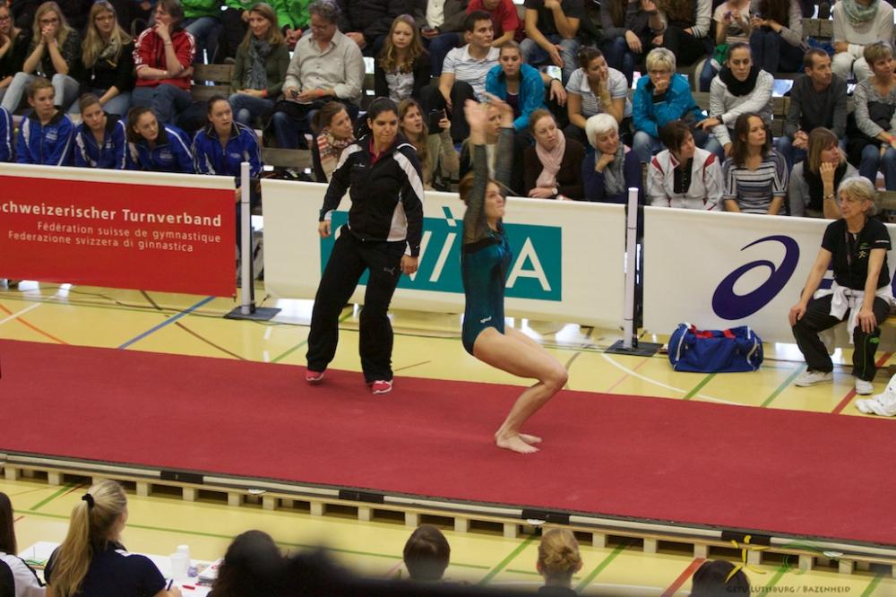 SM-Final-2014-108.jpg