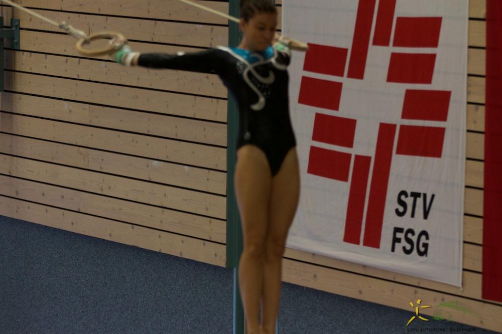 SM-Final-2014-144.jpg