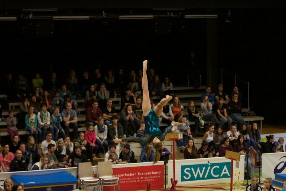 SM-Final-2014-19.jpg