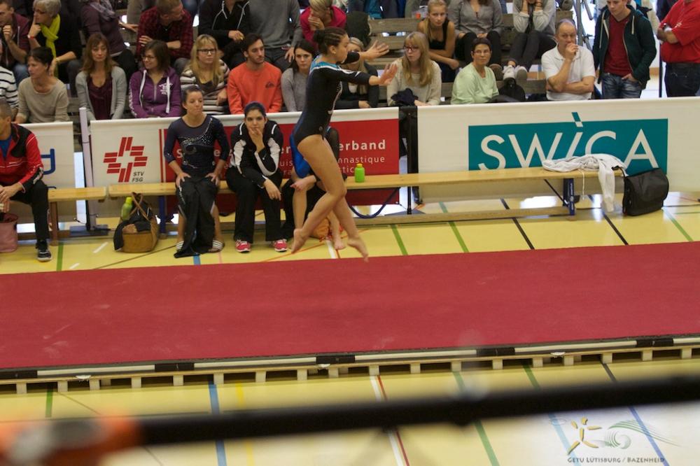 SM-Final-2014-86.jpg