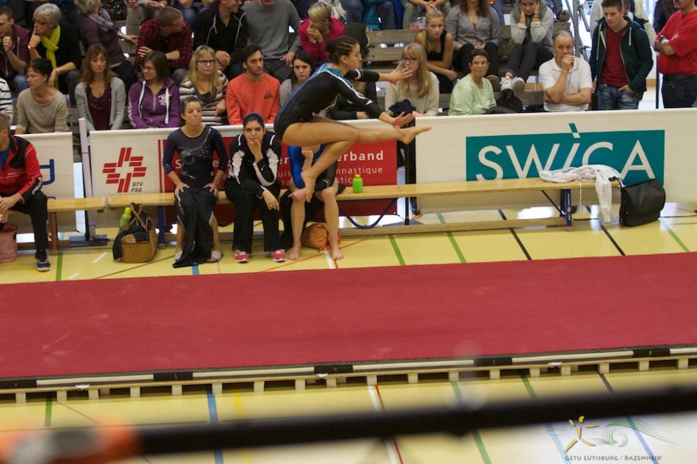 SM-Final-2014-87.jpg