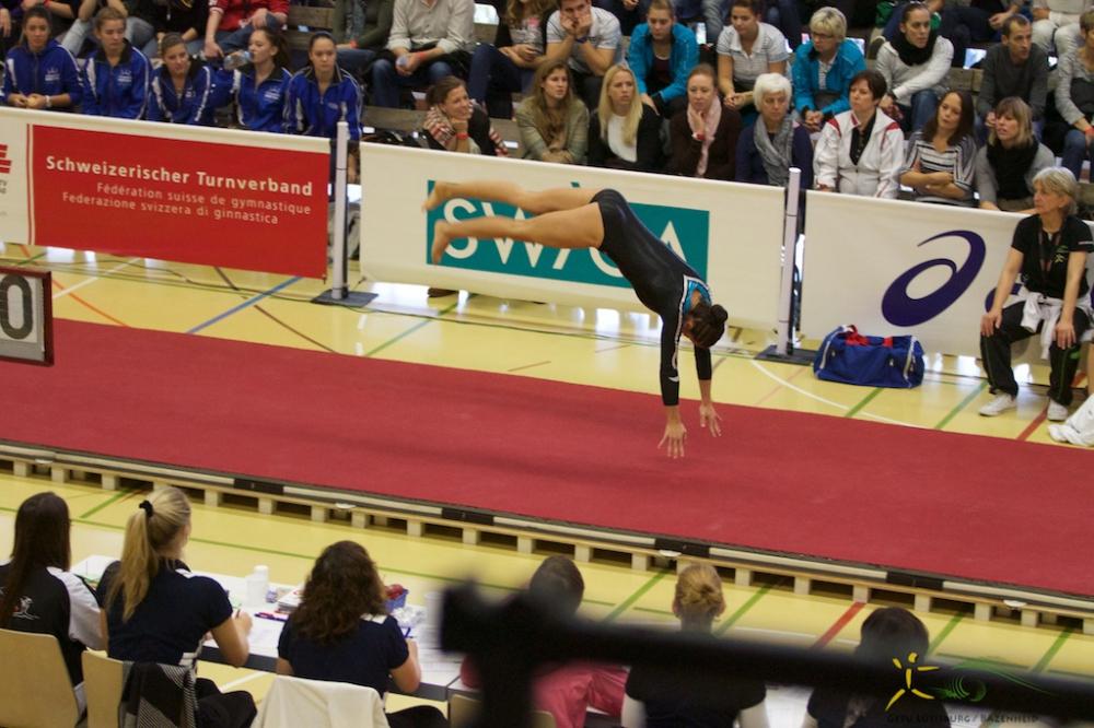 SM-Final-2014-91.jpg