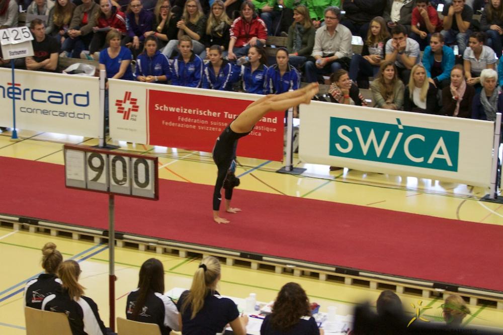 SM-Final-2014-92.jpg
