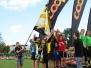 Jugendturnfest 2015
