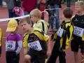 ubs-kids-cup-2013-1.jpg