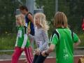 ubs-kids-cup-2013-12.jpg