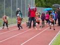 ubs-kids-cup-2013-21.jpg