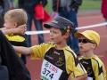 ubs-kids-cup-2013-5.jpg