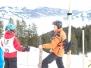 Skirennen 2013