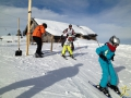 maennerriege-skirennen-2013-1.jpg
