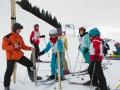 maennerriege-skirennen-2013-10.jpg