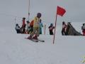 maennerriege-skirennen-2013-11.jpg