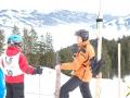 maennerriege-skirennen-2013-12.jpg