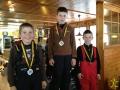 maennerriege-skirennen-2013-17.jpg