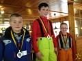 maennerriege-skirennen-2013-18.jpg