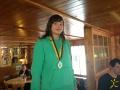 maennerriege-skirennen-2013-1_0.jpg