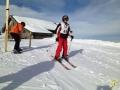maennerriege-skirennen-2013-2.jpg