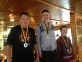 maennerriege-skirennen-2013-20.jpg