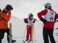 maennerriege-skirennen-2013-3.jpg