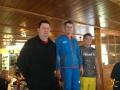 maennerriege-skirennen-2013-3_0.jpg