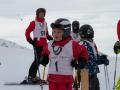 maennerriege-skirennen-2013-4.jpg