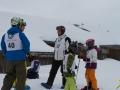 maennerriege-skirennen-2013-5.jpg