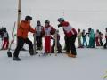 maennerriege-skirennen-2013-6.jpg