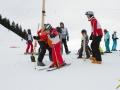 maennerriege-skirennen-2013-7.jpg