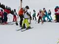 maennerriege-skirennen-2013-8.jpg