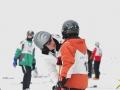 maennerriege-skirennen-2013-9.jpg