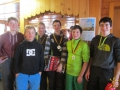 Skirennen-2015-11.jpg