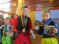 Skirennen-2015-5.jpg