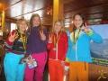 Skirennen-2015-6.jpg
