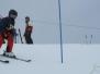 Skirennen 2018