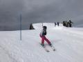 Skirennen 2019 10