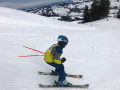 Skirennen 2019 17