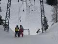 Skirennen 2019 2
