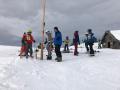 Skirennen 2019 3