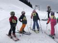 Skirennen 2019 4