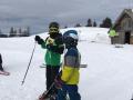 Skirennen 2019 5