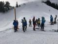 Skirennen 2019 6