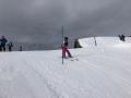 Skirennen 2019 9