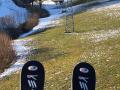 Skirennen-2020-1-von-32